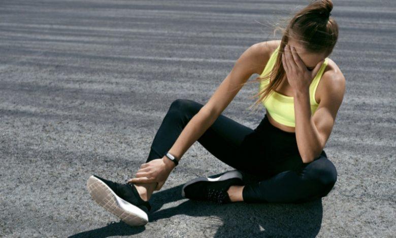 هذه الأسباب ستجعلك تمارس الرياضة من اليوم