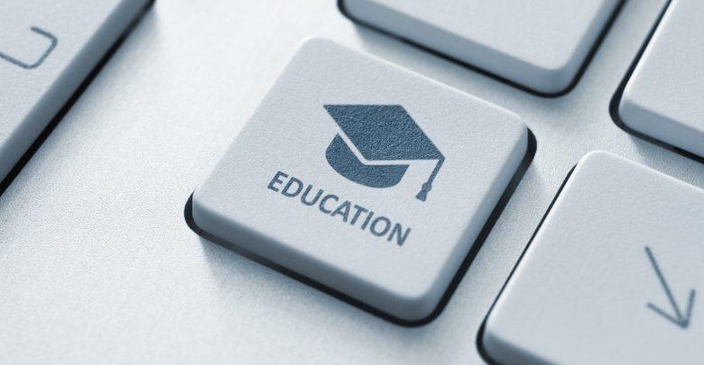 هل يخدم التعليم المتطور أسلوب التربية؟