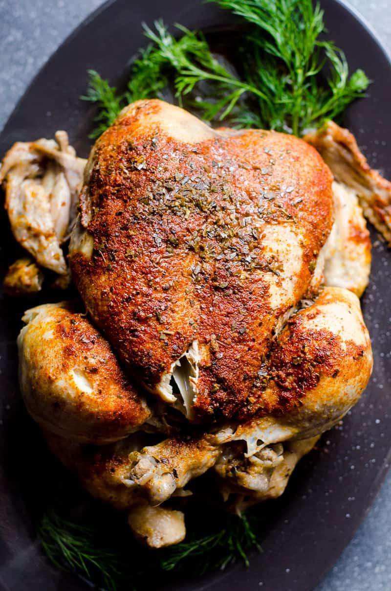 طريقة عمل أشهر وصفات الدجاج