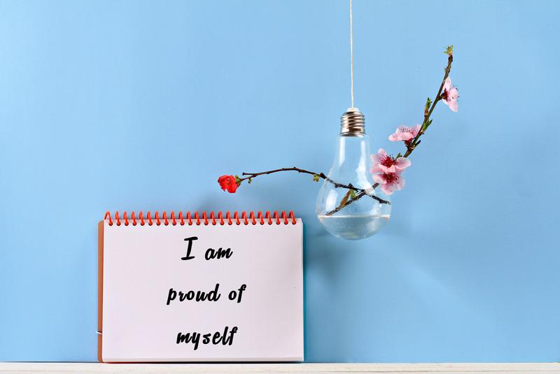 خواطر عن تقدير الذات