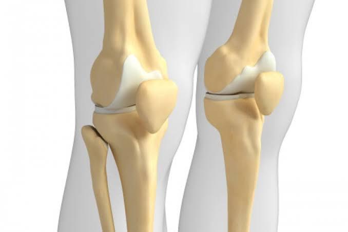 من أشهر فوائد البوتاسيوم تحسين صحة العظام