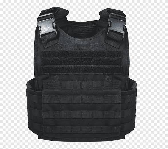 يستخدم فى صنع مواد الدفاع المدنى