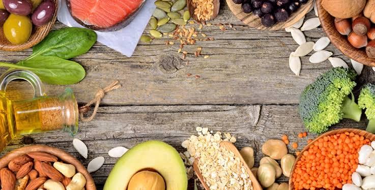 تقليل الكوليسترول