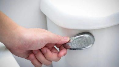 Photo of عادات خاطئة بالحمام : 20 عادة يجب تجنبها داخل الحمام