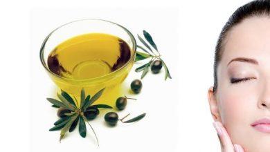 Photo of فوائد زيت الزيتون للوجه و أهم أستخداماته للبشرة