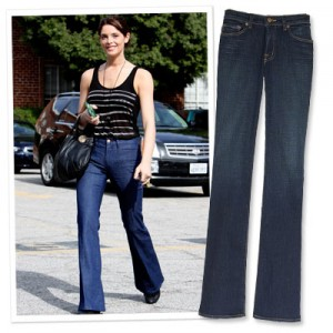 030310-Flare-Jeans-400