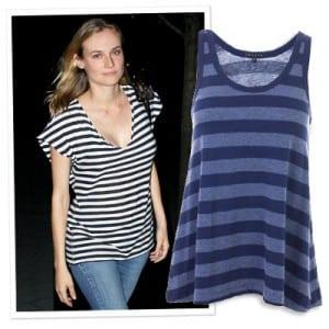030310-Striped-Tshirt-400