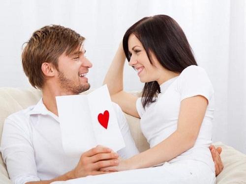 كيفية ارضاء زوجك
