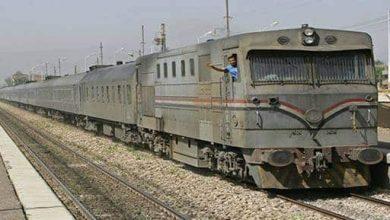 Photo of إحباط تفجير قطار السويس_إسماعلية في أول يوم لتشغيل السكة الحديد