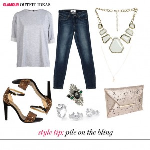 10wardrobe-essential-gray-sweat-shirt-blue-skinny-jeans-bling-accessories-copy-w724