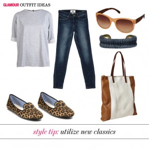 11wardrobe-essential-gray-sweat-shirt-blue-skinny-jeans-classics-accessories-copy-w724