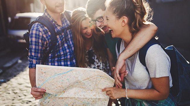 Photo of ما هي أفضل ٥٠ طريقة عن كيفية السفر بأقل تكاليف و بميزانية محدودة ؟