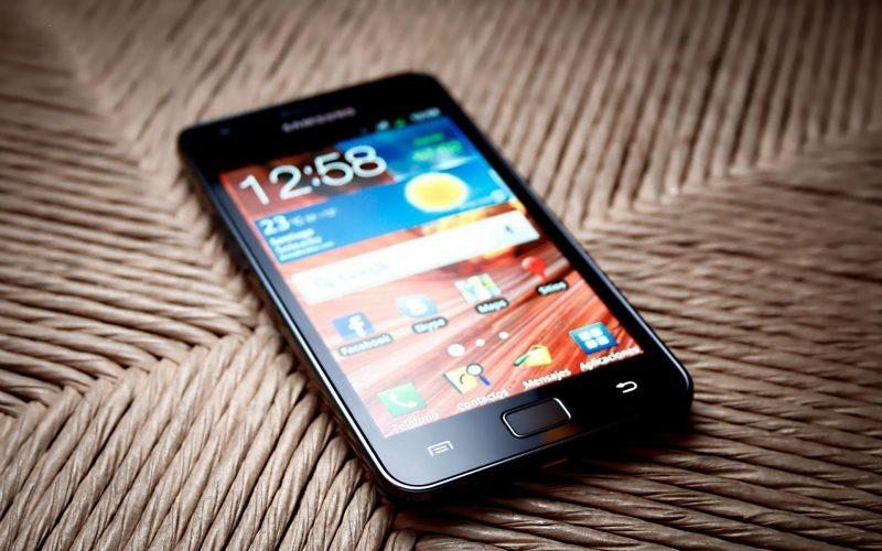 أخطاء شائعة عن الهواتف الذكية