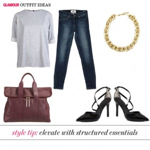 12wardrobe-essential-gray-sweat-shirt-blue-skinny-jeans-sophisticated-accessories-copy-w724