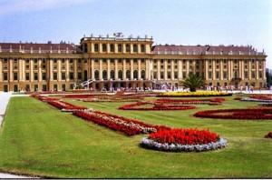 13-Schonbrunn-Palace