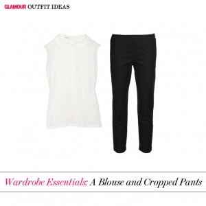 13wardrobe-essential-black-pants-white-sleeveless-blouse-copy-w724
