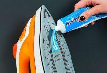14 استخدام آخر لمعجون الأسنان