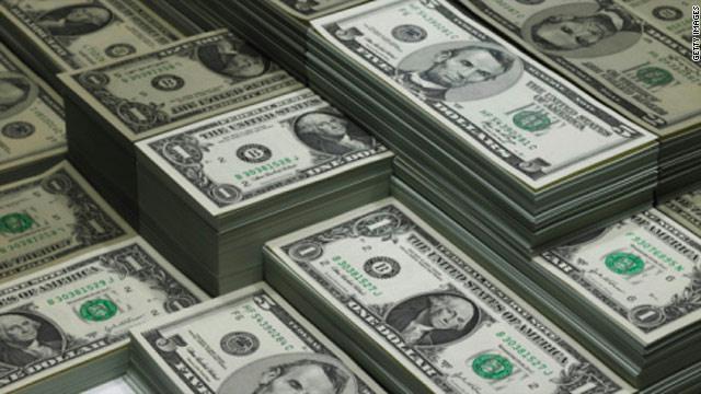 كتب الثقافة المالية