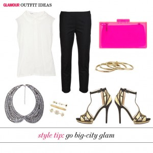 14wardrobe-essential-black-pants-white-sleeveless-blouse-glam-accessories-copy-w724