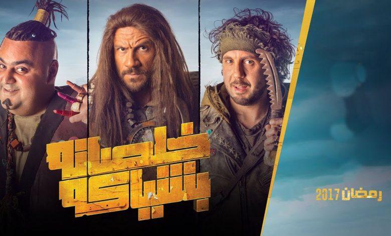 15 عمل فني من دراما الحلقات المنفصلة المتصلة أثرت في الجمهور المصري