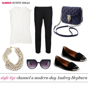 15wardrobe-essential-black-pants-white-sleeveless-blouse-modern-day-audrey-hepburn-copy-w724