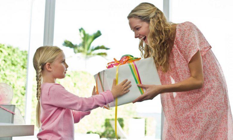 24 خاطرة عن العطاء