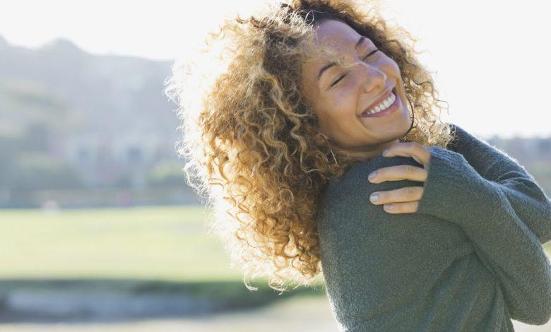 24 خاطرة عن تقدير الذات