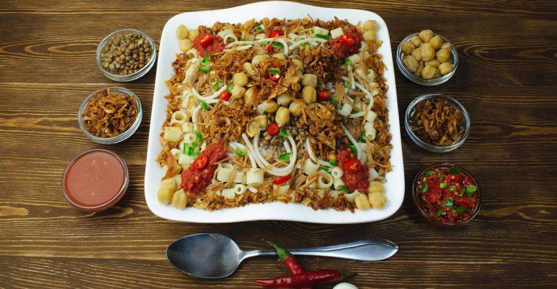 24 وجبة غذاء مفيدة واقتصادية