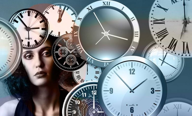 25 خاطرة عن تنظيم الوقت