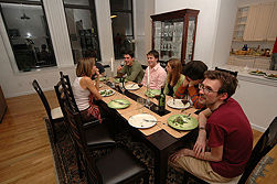 251px-Dinner-Party
