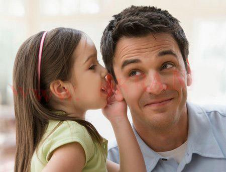 كيف تمكن طفلك من اتخاد قرار