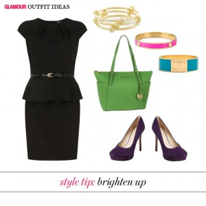 2wardrobe-essential-little-black-dress-Brighten-Up-Work-copy-w724