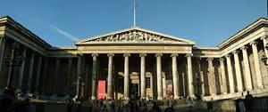 300px-British-Museum-6550