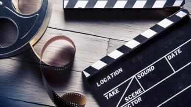 4 أفلام تم اقتباسها من فيلم آخر
