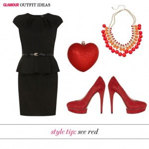 4wardrobe-essential-little-black-dress-red-accessories-date-night-copy-w724