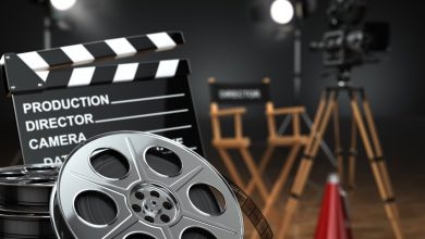 Photo of 5 من الأفلام السينمائية التي صدرت بأكثر من جزء