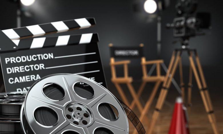 5 أفلام سينمائية صدرت بأكثر من جزء
