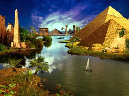 Photo of لن تسقط مصر