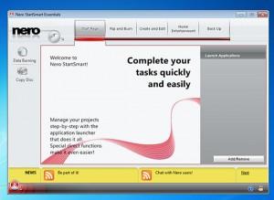 550px-Backup-Files-on-a-Laptop-Step-2