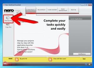 550px-Backup-Files-on-a-Laptop-Step-3