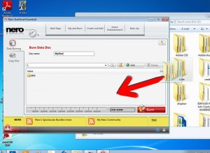 550px-Backup-Files-on-a-Laptop-Step-4