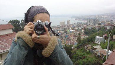 Photo of كيف تصبح محترفا في مهنة التصوير الفوتوجرافي ؟