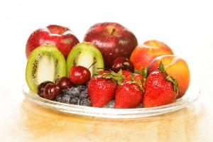 550px-Make-Fruit-Salad-Step-1