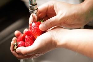 550px-Make-Fruit-Salad-Step-2