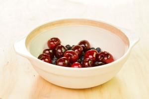 550px-Make-Fruit-Salad-Step-3