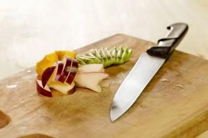 550px-Make-Fruit-Salad-Step-4