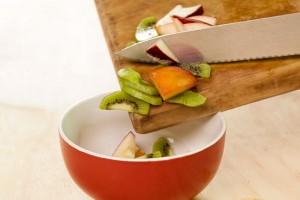 550px-Make-Fruit-Salad-Step-5