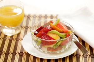 550px-Make-Fruit-Salad-Step-6