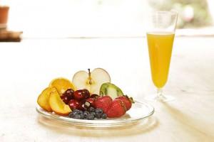 550px-Make-Fruit-Salad-Step-7
