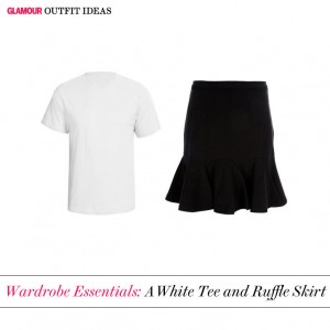 5wardrobe-essential-ruffle-skirt-white-tshirt-copy-w724